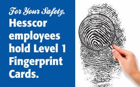 fingerprint_slug